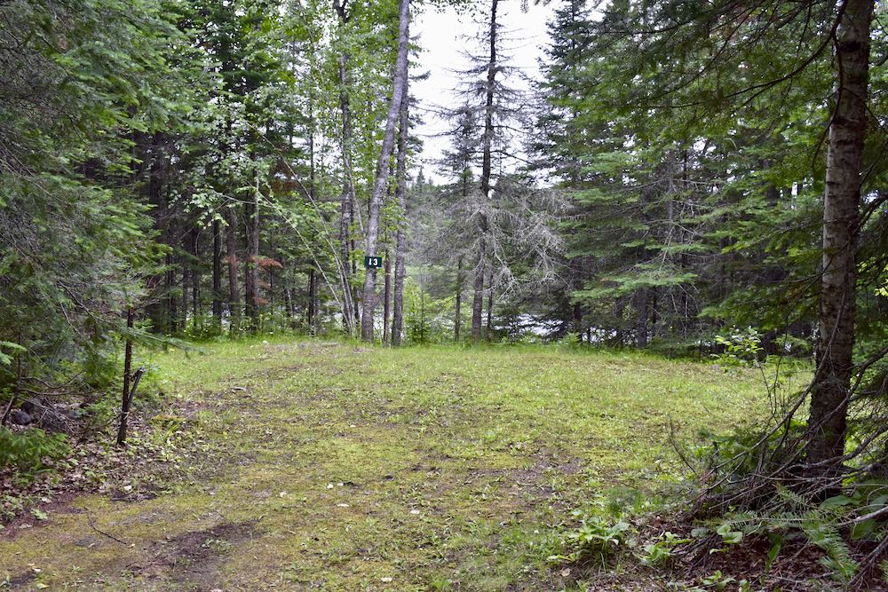 lease site 13